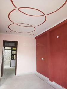 Gallery Cover Image of 644 Sq.ft 2 BHK Independent House for buy in Noida Extension for 2376000