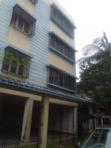 Gallery Cover Image of 3000 Sq.ft 9 BHK Independent House for buy in Mukundapur for 9000000