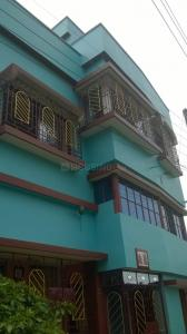 Gallery Cover Image of 1006 Sq.ft 4 BHK Independent House for buy in Ichlabad for 6700000