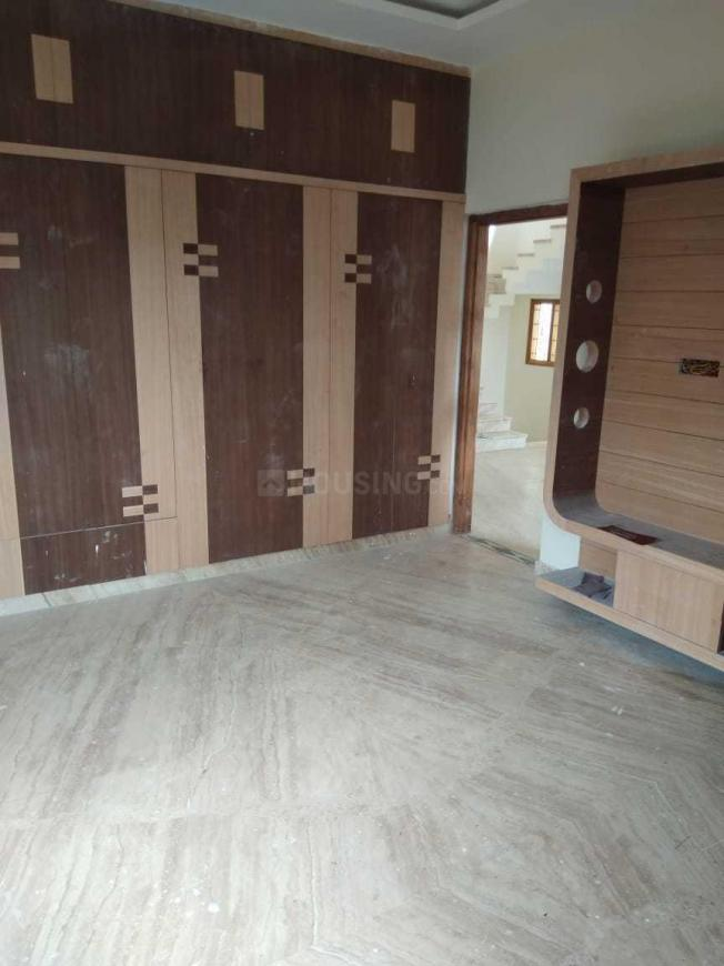 Living Room Image of 4300 Sq.ft 4 BHK Independent House for buy in RR Nagar for 27500000