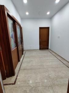 Gallery Cover Image of 1400 Sq.ft 3 BHK Independent Floor for rent in Ramesh Nagar for 25000