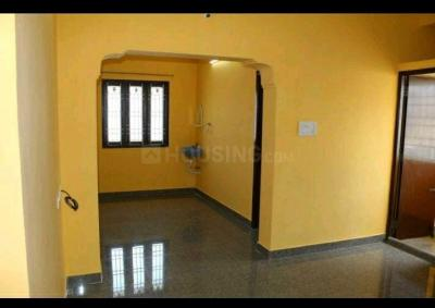 Hall Image of Ppraveen PG For Mens in Thoraipakkam