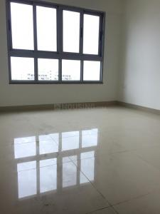 Gallery Cover Image of 1250 Sq.ft 2 BHK Apartment for rent in Hadapsar for 30000