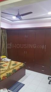 Gallery Cover Image of 650 Sq.ft 1 BHK Apartment for rent in Byculla for 50000