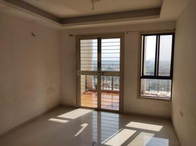 Gallery Cover Image of 1100 Sq.ft 2 BHK Apartment for buy in Vishrantwadi for 7900000