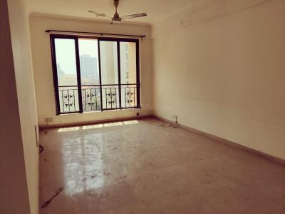 Gallery Cover Image of 1470 Sq.ft 3 BHK Apartment for rent in Hiranandani Garden Eternia, Powai for 70000