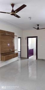 Gallery Cover Image of 1170 Sq.ft 2 BHK Apartment for buy in MR Platinum 321, Raj Nagar Extension for 4000000