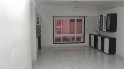 Gallery Cover Image of 1800 Sq.ft 3 BHK Apartment for rent in Yousufguda for 32000