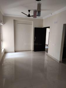 Gallery Cover Image of 1185 Sq.ft 2 BHK Apartment for rent in Maxblis White House II, Sector 75 for 15000