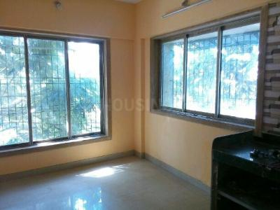 Gallery Cover Image of 437 Sq.ft 1 RK Apartment for buy in Vishal Ashiyana, Bandra East for 6500000