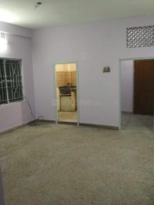Gallery Cover Image of 650 Sq.ft 1 RK Apartment for rent in Ballygunge for 12000