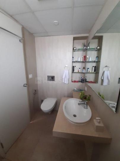 Bathroom Image of Ts Corporate Homes in Kalyani Nagar
