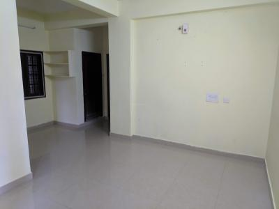 Gallery Cover Image of 900 Sq.ft 2 BHK Apartment for rent in Bandlaguda Jagir for 9000