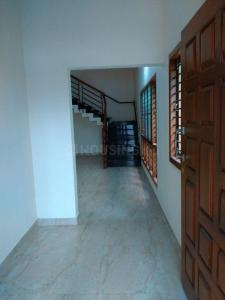 Gallery Cover Image of 2300 Sq.ft 4 BHK Villa for rent in Marathahalli for 34125