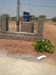 Gallery Cover Image of  Sq.ft Residential Plot for buy in Mangalpalle for 3500000