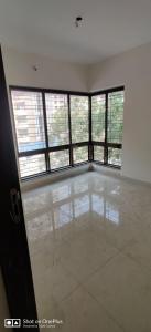 Gallery Cover Image of 780 Sq.ft 2 BHK Apartment for buy in Swastik Shree Shambhav Darshan, Ghatkopar West for 16800000