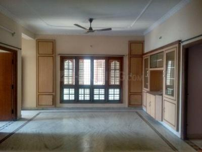 Gallery Cover Image of 1600 Sq.ft 3 BHK Independent Floor for rent in Nacharam for 14500