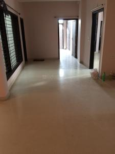 Gallery Cover Image of 1050 Sq.ft 2 BHK Villa for rent in Sector 39 for 20000