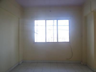 Gallery Cover Image of 550 Sq.ft 1 BHK Apartment for buy in Airoli for 6800000