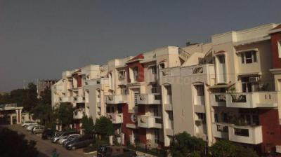 Gallery Cover Image of 870 Sq.ft 2 BHK Apartment for buy in PI Greater Noida for 4400000