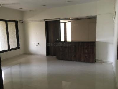 Gallery Cover Image of 1080 Sq.ft 3 BHK Apartment for rent in Matunga West for 125000