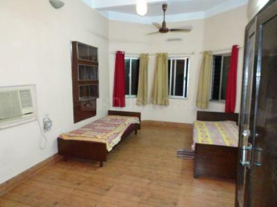 Gallery Cover Image of 1100 Sq.ft 2 BHK Apartment for rent in Elgin for 40000
