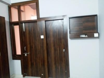 Bedroom Image of Singh Guest House in Rukanpura
