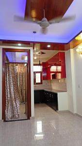 Gallery Cover Image of 800 Sq.ft 2 BHK Independent Floor for buy in Patel Nagar for 3100000