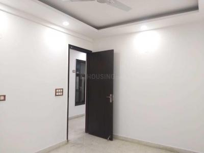 Gallery Cover Image of 1250 Sq.ft 2 BHK Independent Floor for rent in Vasant Kunj for 27000
