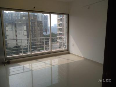 Gallery Cover Image of 1120 Sq.ft 2 BHK Apartment for rent in Kandivali East for 33999