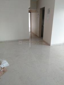 Gallery Cover Image of 1050 Sq.ft 2 BHK Apartment for rent in Parinee 11 West, Juhu for 90000