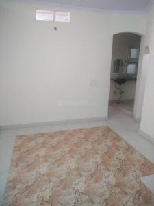 Gallery Cover Image of 700 Sq.ft 2 BHK Independent Floor for buy in Sector 8 Dwarka for 4600000