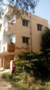 Gallery Cover Image of 980 Sq.ft 1 BHK Apartment for rent in Dighi for 9000