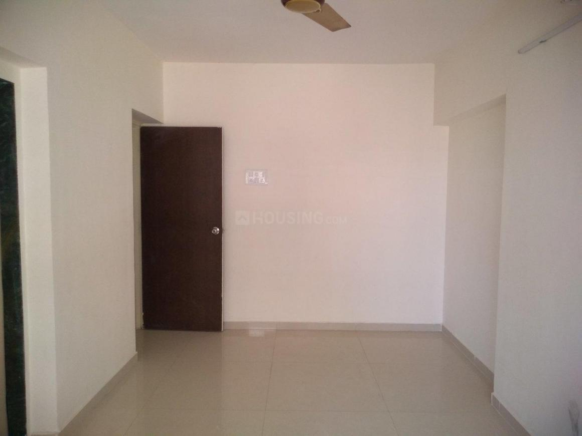 Living Room Image of 925 Sq.ft 2 BHK Apartment for rent in Kurla East for 35000