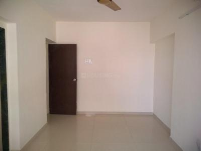 Gallery Cover Image of 925 Sq.ft 2 BHK Apartment for rent in Kurla East for 35000