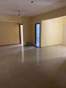 Gallery Cover Image of 1500 Sq.ft 3 BHK Apartment for buy in Electronic City for 4500000