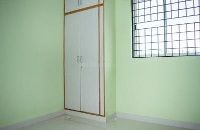 Gallery Cover Image of 600 Sq.ft 1 BHK Independent House for rent in JP Nagar for 12400