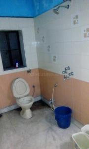 Bathroom Image of PG 4194744 Ballygunge in Ballygunge