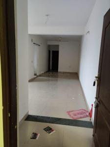 Gallery Cover Image of 1846 Sq.ft 3 BHK Apartment for buy in Globus Coral Woods, Misrod for 5000000