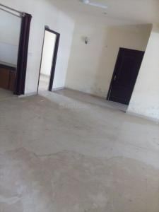 Gallery Cover Image of 1650 Sq.ft 3 BHK Apartment for rent in Sigma IV Greater Noida for 10000
