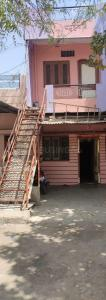 Gallery Cover Image of 1300 Sq.ft 5 BHK Independent House for buy in Maharaja Tukoji Rao Holker Cloth Market for 3000000