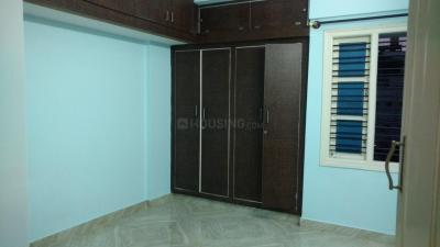 Gallery Cover Image of 561 Sq.ft 1 BHK Apartment for rent in Brookefield for 17000