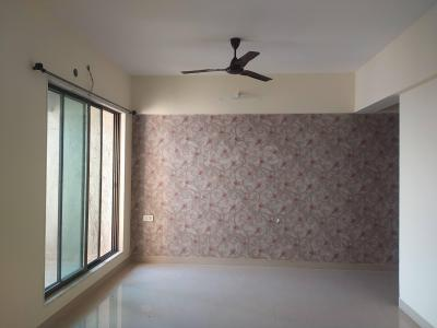 Gallery Cover Image of 1700 Sq.ft 3 BHK Apartment for buy in Paradise Sai Spring, Kharghar for 15700000