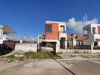 Gallery Cover Image of 3200 Sq.ft 2 BHK Villa for buy in Ansal API Sushant Golf City Rosewood Villa, Golf City for 11000000