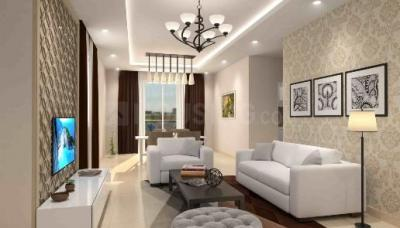 Gallery Cover Image of 1628 Sq.ft 3 BHK Apartment for buy in Mana Uber Verdant II, Doddakannelli for 11500000