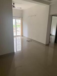 Gallery Cover Image of 1200 Sq.ft 2 BHK Independent Floor for rent in Sector 78 for 17000