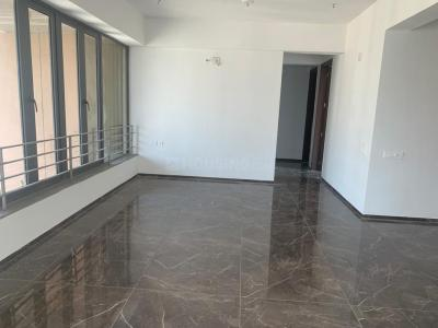 Balcony Image of 2395 Sq.ft 3 BHK Independent Floor for buy in Thaltej for 23500000