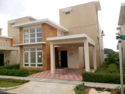 Gallery Cover Image of 1900 Sq.ft 3 BHK Independent House for buy in Tambaram for 9000000
