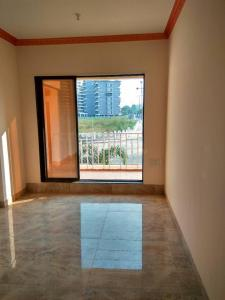 Gallery Cover Image of 670 Sq.ft 1 BHK Apartment for buy in Titwala for 2582600