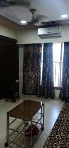 Gallery Cover Image of 610 Sq.ft 1 BHK Apartment for buy in Thane West for 7500000